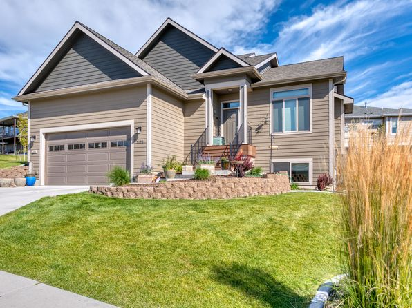 Central Air Conditioning Missoula Real Estate 7 Homes For Sale Zillow Perfectly located in the urban renewal district in missoula. zillow