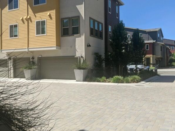 Townhomes For Rent In Livermore Ca 10 Rentals Zillow