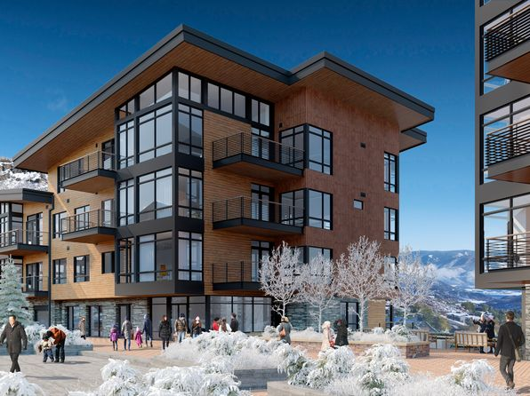 Snowmass Ski In And Ski Out Homes For Rent Over Christmas 2020 For 14 Ski Out Location   Snowmass Village Real Estate   14 Homes For