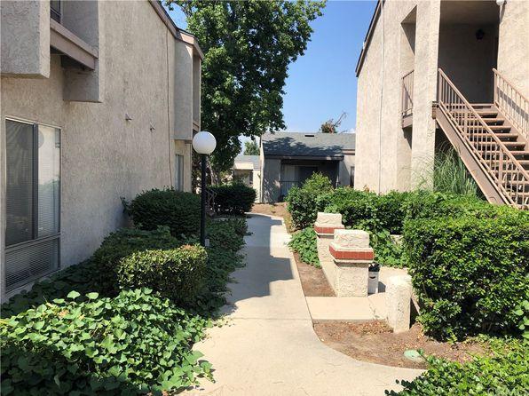 Hacienda Heights Real Estate - Hacienda Heights CA Homes For