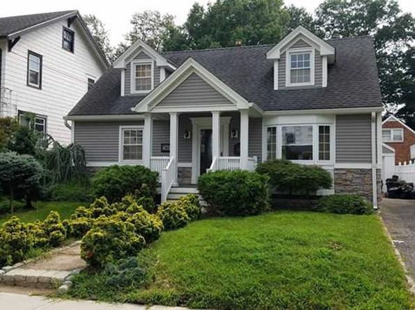 91 Spring Valley Ave Hackensack Nj 07601 Zillow