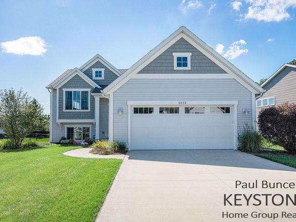 Grand Rapids Real Estate - Grand Rapids MI Homes For Sale