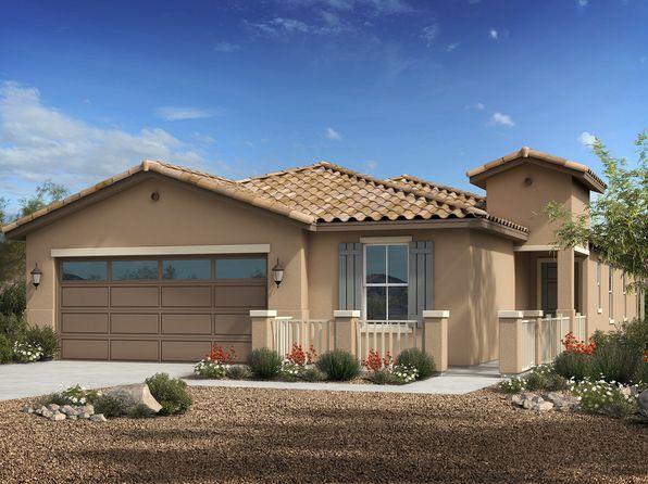 Incroyable Phoenix New Homes U0026 Phoenix AZ New Construction | Zillow