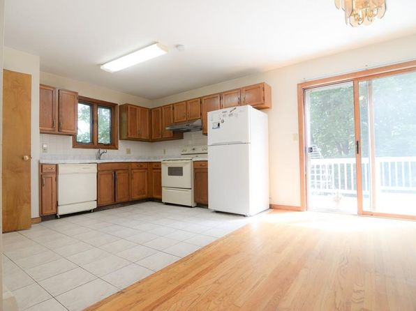 Malden MA Condos & Apartments For Sale - 11 Listings   Zillow