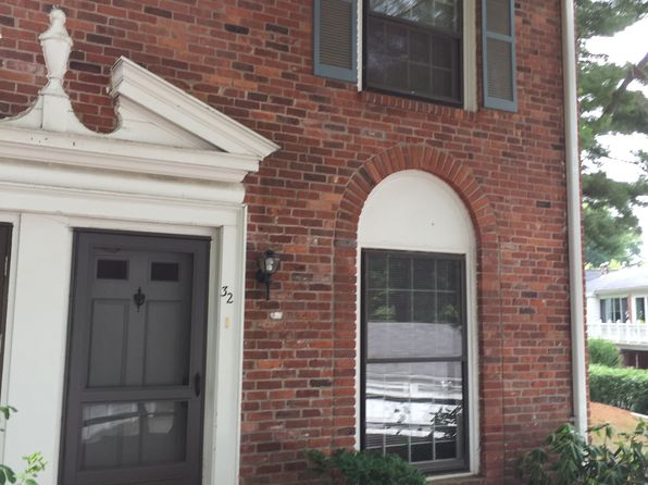 Springfield MA For Sale by Owner (FSBO) - 12 Homes | Zillow