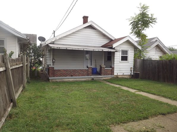 Houses For Rent in Dayton OH - 117 Homes | Zillow