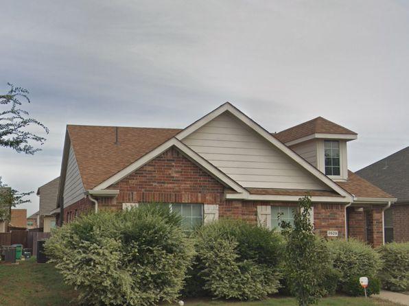 Wildridge By Pulte Homes In Oak Point Tx Zillow