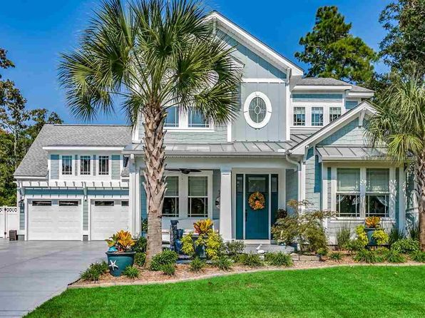 Astonishing North Myrtle Beach Real Estate North Myrtle Beach Sc Homes Home Interior And Landscaping Oversignezvosmurscom