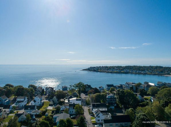 York Real Estate - York ME Homes For Sale | Zillow