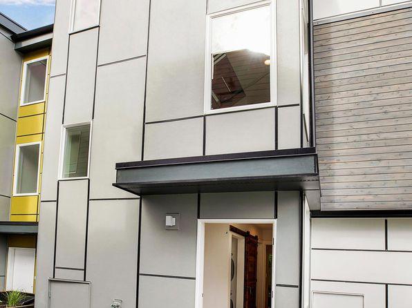 Floor Plans - Seattle Real Estate - Seattle WA Homes For ... on zen curtains, zen bedroom ideas, zen interior design, zen bathroom, zen landscaping, zen house plans,