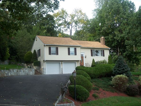 72 mandon ter hawthorne nj 07506 zillow