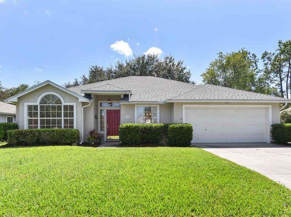 Jacksonville Real Estate Jacksonville Fl Homes For Sale