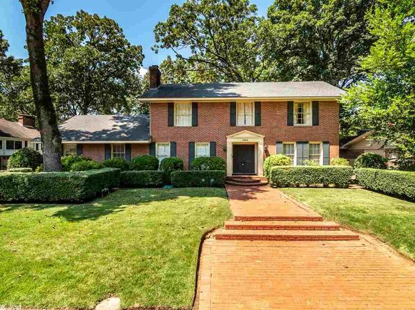 Little Rock Real Estate Little Rock Ar Homes For Sale Zillow