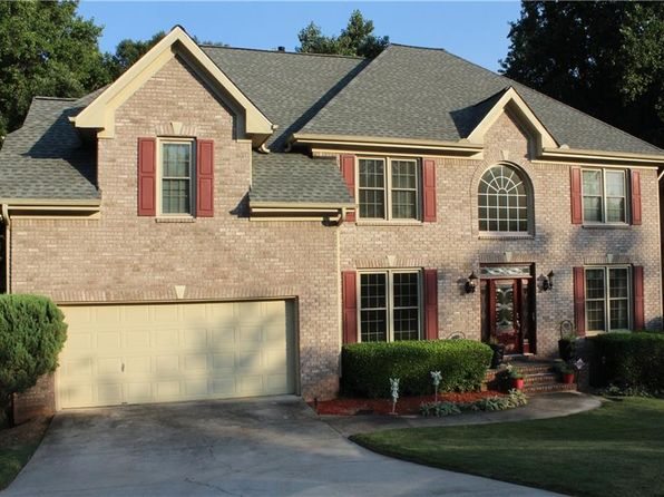 Prime Houses For Rent In Stone Mountain Ga 127 Homes Zillow Beutiful Home Inspiration Truamahrainfo