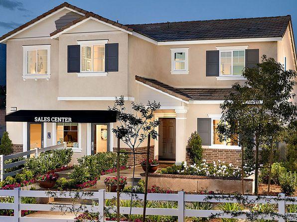 Calimesa Real Estate Calimesa Ca Homes For Sale Zillow