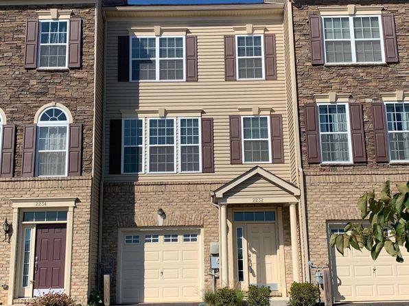 Rental Listings in Middletown DE - 21 Rentals | Zillow