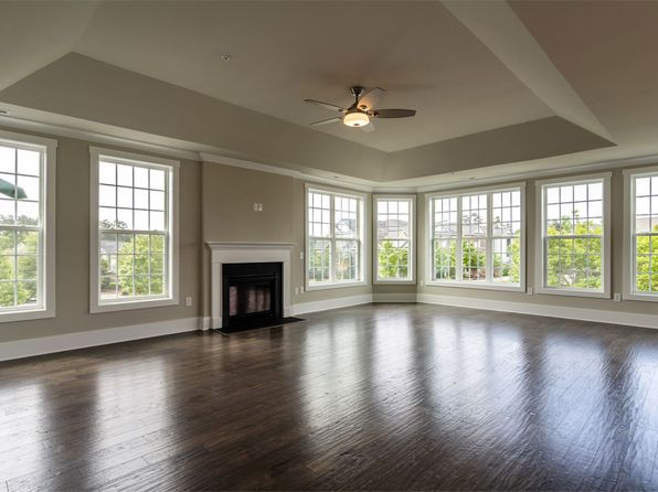10310 Sablewood Dr Unit 101 Raleigh Nc 27617 Zillow