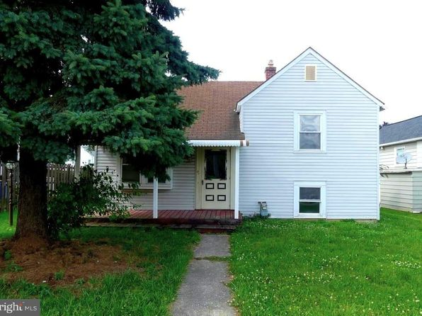York Real Estate - York PA Homes For Sale | Zillow