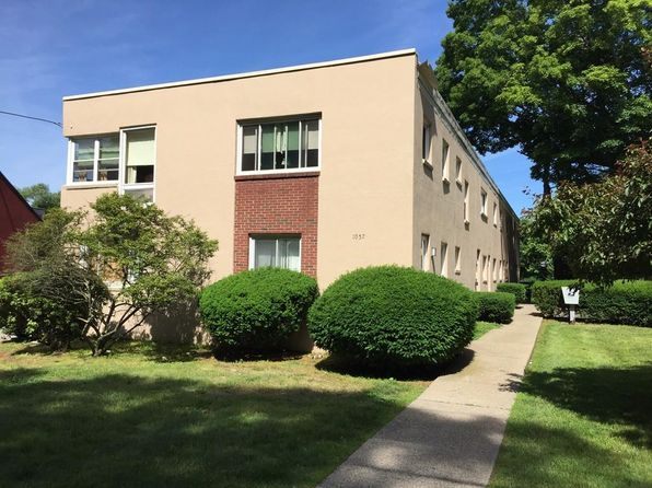 Apartments For Rent in Walpole MA | Zillow