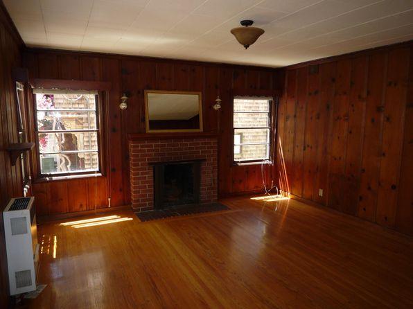 Berkeley Luxury Apartments For