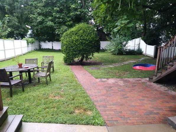 Montclair NJ Pet Friendly Apartments & Houses For Rent - 34