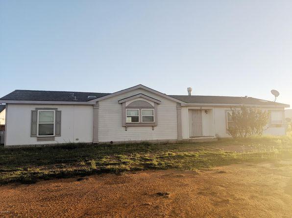 Map Of Elgin Arizona.Elgin Real Estate Elgin Az Homes For Sale Zillow