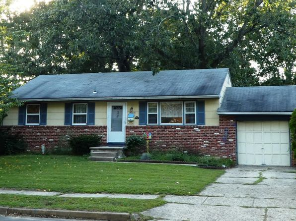Pine Hill Real Estate - Pine Hill NJ Homes For Sale | Zillow