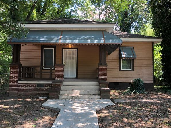 Houses For Rent in Fulton County GA - 1,208 Homes | Zillow