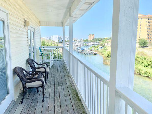 Swell Beachfront Condo Destin Real Estate Destin Fl Homes For Download Free Architecture Designs Momecebritishbridgeorg