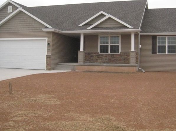 Grand Chute Real Estate - Grand Chute WI Homes For Sale | Zillow