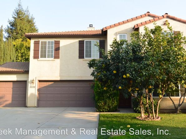 Houses For Rent in The Lakes Visalia - 3 Homes   Zillow