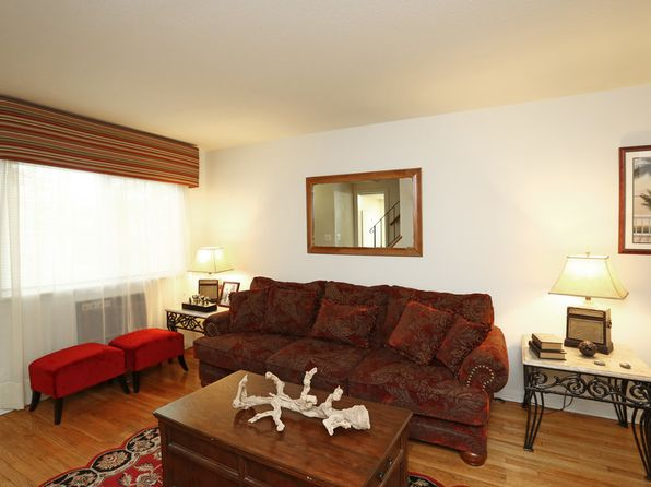 Fine Apartments For Rent In Waterbury Ct Zillow Beutiful Home Inspiration Xortanetmahrainfo