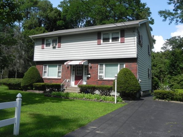 Craigslist House For Rent In Schenectady Ny | House For Rent