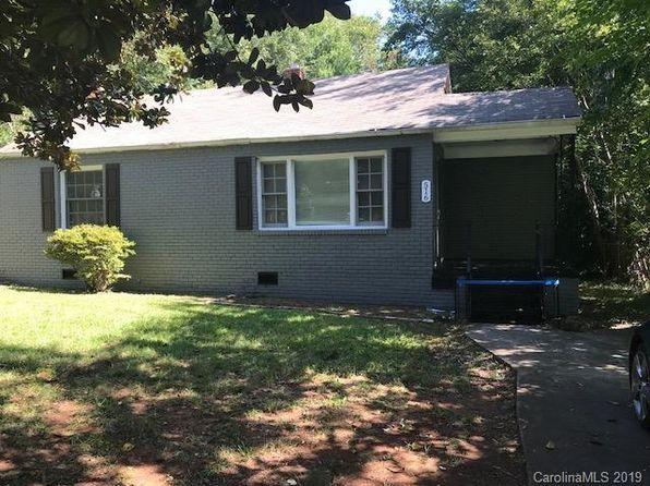 Houses For Rent in Charlotte NC - 1,353 Homes | Zillow