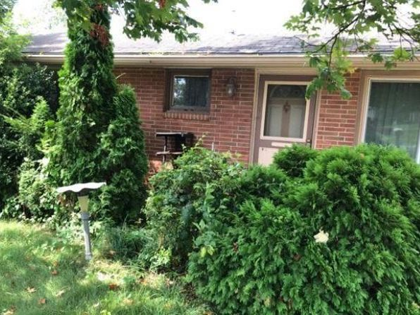Dauphin County Real Estate - Dauphin County PA Homes For