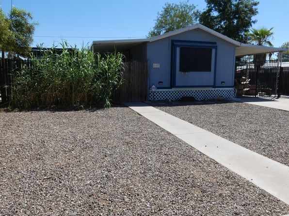 Mesa AZ Mobile Homes & Manufactured Homes For Sale - 108
