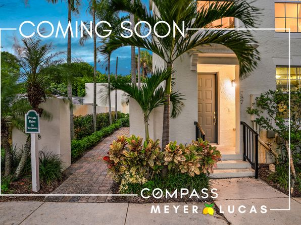 Astonishing West Palm Beach Fl Townhomes Townhouses For Sale 110 Beutiful Home Inspiration Ommitmahrainfo