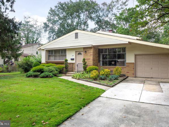 Springdale Real Estate - Springdale Cherry Hill Homes For