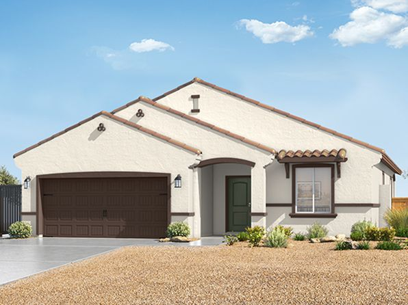 Victorville New Homes Ca Construction Zillow
