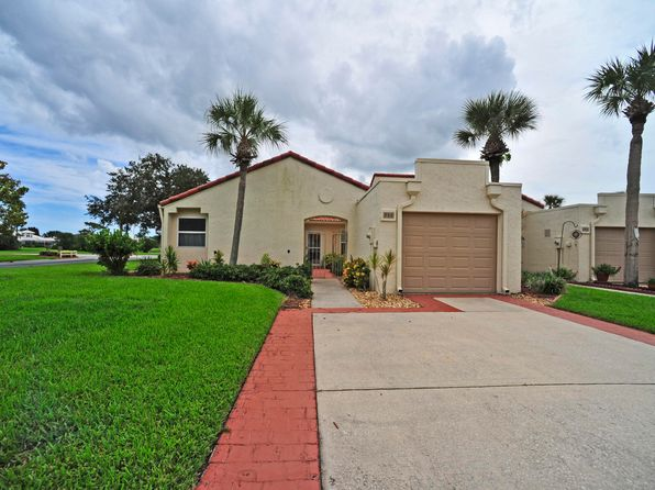 Super Houses For Rent In Melbourne Fl 130 Homes Zillow Best Image Libraries Barepthycampuscom
