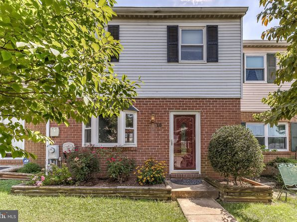 Pleasing 3113 Glendale Ave Baltimore Md 21234 Mls Mdba480134 Home Interior And Landscaping Fragforummapetitesourisinfo