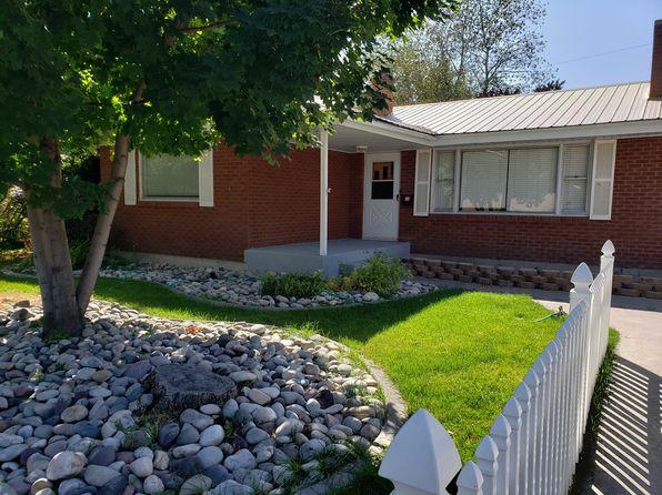 Idaho Falls Real Estate - Idaho Falls ID Homes For Sale | Zillow
