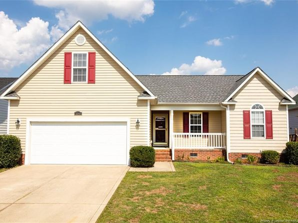 Fayetteville Real Estate - Fayetteville NC Homes For Sale | Zillow