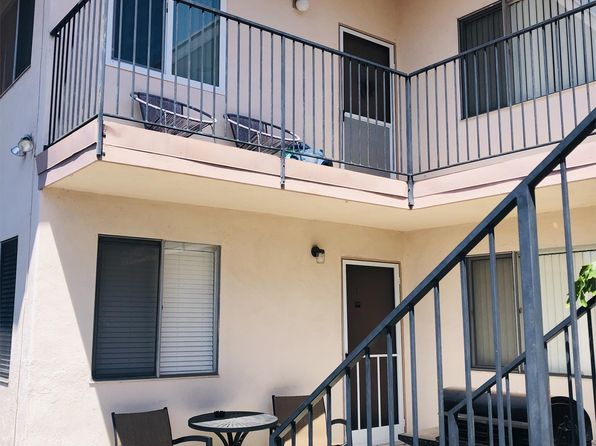 Apartments For Rent in San Clemente CA | Zillow