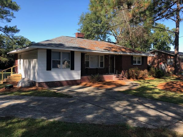 Rental Listings In Florence Sc 49 Rentals Zillow
