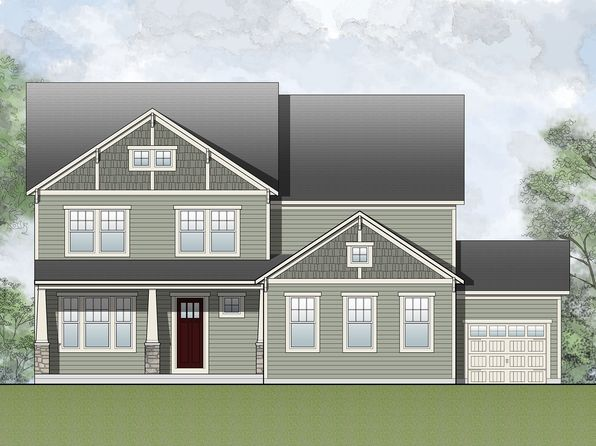 New Construction Homes in Al VA | Zillow on