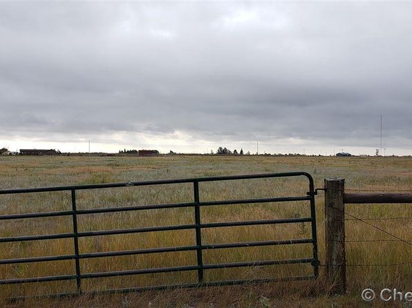 Cheyenne WY Land & Lots For Sale - 135 Listings | Zillow