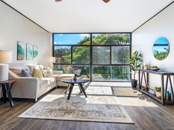Kailua Real Estate Kailua Hi Homes For Sale Zillow