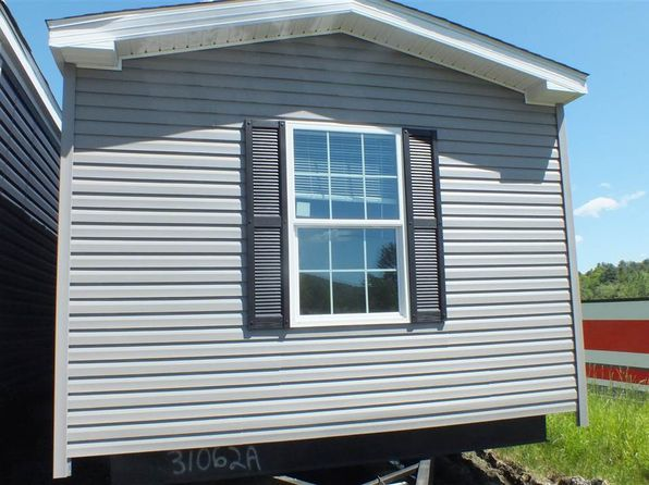 Chittenden County VT Mobile Homes & Manufactured Homes For