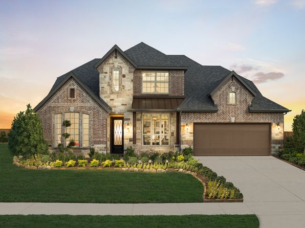 Rowlett Tx Single Family Homes For Sale 301 Homes Zillow